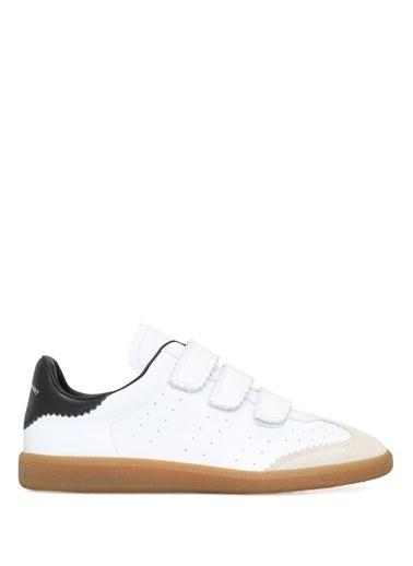 Lifestyle Ayakkabı-Isabel Marant